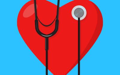 A betegség megelőzés szintjei – az ultrahang hol játszik szerepet?